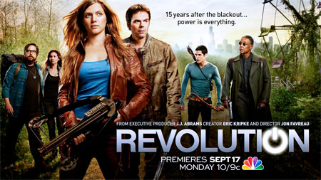 20130420revolution