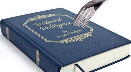 20140512Shutterstock-Book-Fork