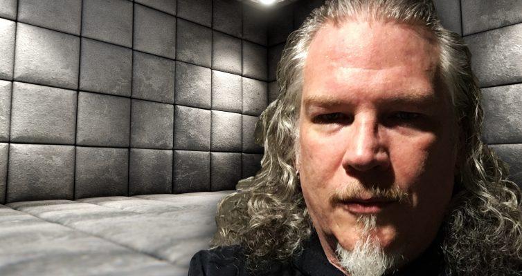 padded-room-selfie